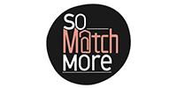 SoMatchMore-Logo