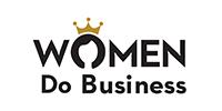 Women Do Business